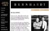 See detailed information about BernHardt Furniture