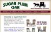 See detailed information about Sugar Plum Oak