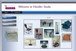 See detailed information about Handler Studio